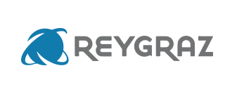 Reygraz
